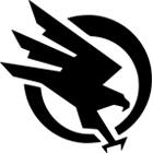 Command & Conquer - GDI