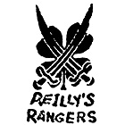 Fallout 3 - Reilly's Rangers