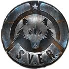 MAG - S.V.E.R.