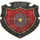 S.T.A.L.K.E.R. - Duty